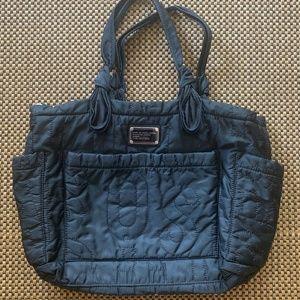 Marc Jacobs • Designer Diaper Bag
